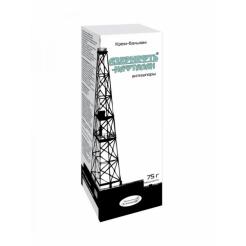 Крем-бальзам «Азернефть®-Нафталан антишпоры», 75 гр